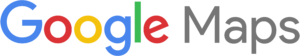 Google_Maps_logo_wordmark