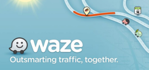 waze-logo-top-featured